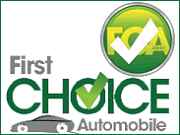 First Choice Auto