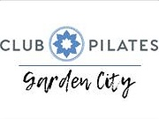 Club Pilates Garden City