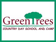 Greentrees Country Day School