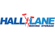 Hall Lane Moving & Storage