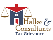 Heller & Consultants Tax Grievance