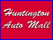 Huntington Auto Mall