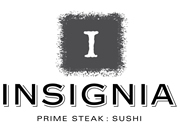 Insignia Steakhouse