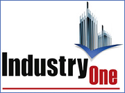 Industry One Realty