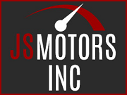 JS Motors Inc