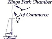 Kings Park Chamber Of Commerce