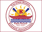 Knox Summer Adventures