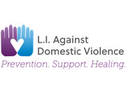 L.I. Against Domestic Violence