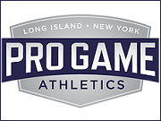 Pro Game Athletics Facility