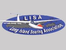 Long Island Soaring Association