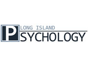 Long Island Psychology