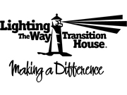 Lighting the Way Transition House