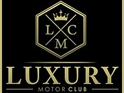 Luxury Motor Club