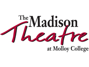 Madison Theatre Day Camp