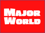 Major World