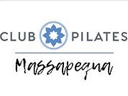 Club Pilates Massapequa