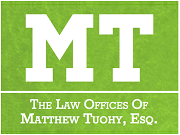 The Law Offices of Matthew Tuohy, Esq.