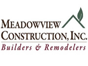 Meadowview Construction