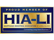 Hauppauge Industrial Association (HIA-LI)