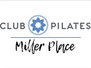 Club Pilates Miller Place