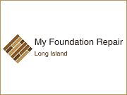 My Foundation Repair Long Island