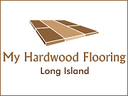 My Hardwood Flooring Long Island