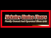 Nickolas Cimino Floors