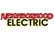 Neighborhood Electric