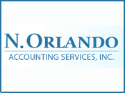 N. Orlando Accounting Services