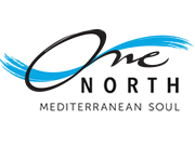 Events by One North