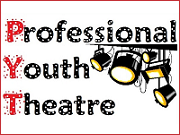 Professional Youth Theatre