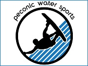 Peconic Water Sports Charters