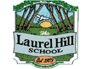 The Laurel Hill School Summer Camp