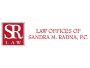 Law Offices of Sandra Radna, P.C.