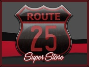 Route 25 Superstore