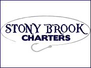 Stony Brook Charters