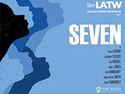 Queens Theatre Presents Seven