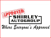 Shirley Auto Group