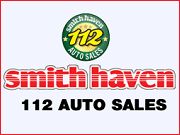 Smith Haven 112 Auto Sales