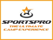 SportsPro Camps