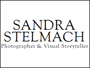 Sandra Stelmach Real Estate Photography