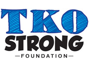 TKO Strong Foundation