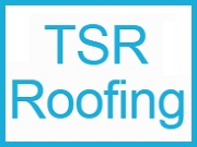TSR Roofing Inc.