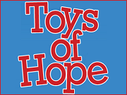 Toys of Hope