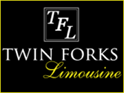 Twin Forks Limousine