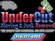 UnderCut Moving & Junk Removal