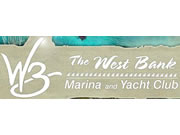 West Bank Marina & Yacht Club