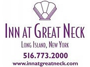 Inn at Great Neck