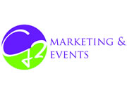 G2 Marketing and Events