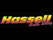 Hassell Auto Body